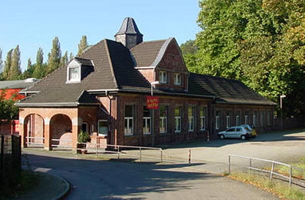 www.oberhausen-tourismus.de