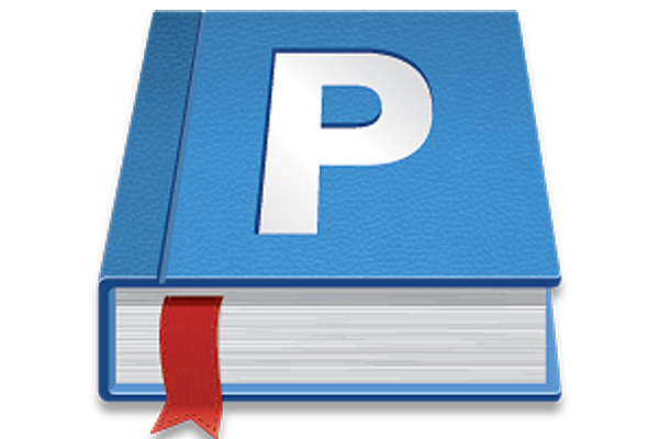 Parkopedia: Helping you park!